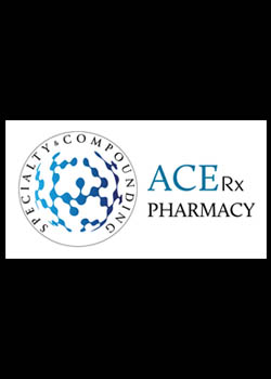 Ace Pharmacy